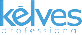 Kélves Professional