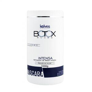 botox-capilar-blond